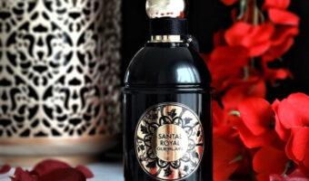 Guerlain Santal Royal – Sfaturi și Păreri despre Parfum