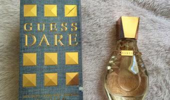 Guess Dare – Preț, Sfaturi și Păreri. Merită Cumpărat?
