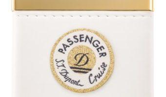 S.T. Dupont Passenger Cruise for Her eau de parfum pentru femei 30 ml – De Unde Il Cumperi Ieftin?