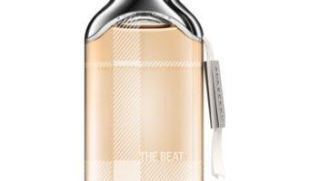 Burberry The Beat eau de parfum pentru femei 50 ml – De Unde Il Cumperi Ieftin?