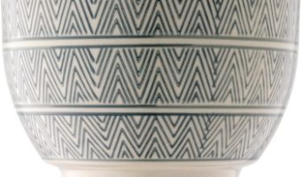 Parfumul unisex Paddywax Boheme Sea Salt & Sage lumânare parfumată 354 g – Informatii si Pret