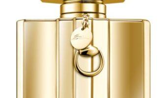 Gucci Première eau de parfum pentru femei 75 ml – De Unde Il Cumperi Ieftin?