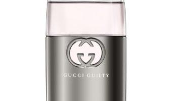 Gucci Guilty Pour Homme eau de toilette pentru bărbați 150 ml – Pareri si Detalii