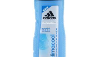Adidas Climacool gel de dus pentru bărbați 400 ml – Pareri si Detalii
