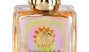 Amouage Fate eau de parfum pentru femei 100 ml – De Unde Il Cumperi Ieftin?