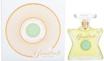Parfumul unisex Bond No. 9 Midtown Eau de New York eau de parfum unisex 50 ml – Informatii si Pret