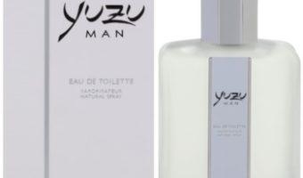 Caron Yuzu eau de toilette pentru bărbați 75 ml – Pareri si Detalii