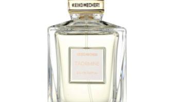 Keiko Mecheri Taormine eau de parfum pentru femei 75 ml – De Unde Il Cumperi Ieftin?
