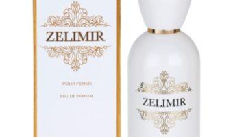 Kelsey Berwin Zelimir eau de parfum pentru femei 100 ml – De Unde Il Cumperi Ieftin?