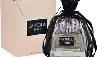 La Perla J´Aime eau de parfum pentru femei 100 ml – De Unde Il Cumperi Ieftin?