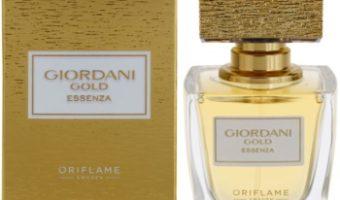 Oriflame Giordani Gold Essenza parfumuri pentru femei 50 ml – De Unde Il Cumperi Ieftin?
