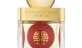 Shanghai Tang Rose Silk eau de parfum pentru femei 60 ml – De Unde Il Cumperi Ieftin?