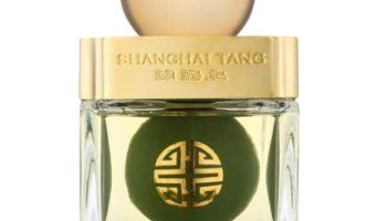Shanghai Tang Spring Jasmine eau de parfum pentru femei 60 ml – De Unde Il Cumperi Ieftin?