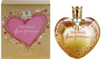 Vera Wang Glam Princess eau de toilette pentru femei 100 ml – De Unde Il Cumperi Ieftin?